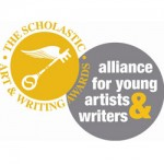 scholastic-art-and-writing-awards
