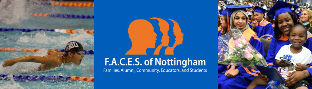 F.A.C.E.S. of Nottingham